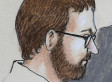 Colorado Shooter 'Knew What He Was Doing,' Psychiatrist Says
