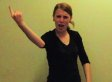 'Lose Yourself' In Sign Language Will Get You Super Pumped