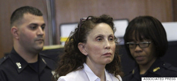 Mom Gets 18 Years For Poisoning Son Who Had Autism