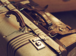 Why You Should Date A Man With Baggage