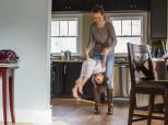5 Ways To Help Your Kids Thrive After Divorce