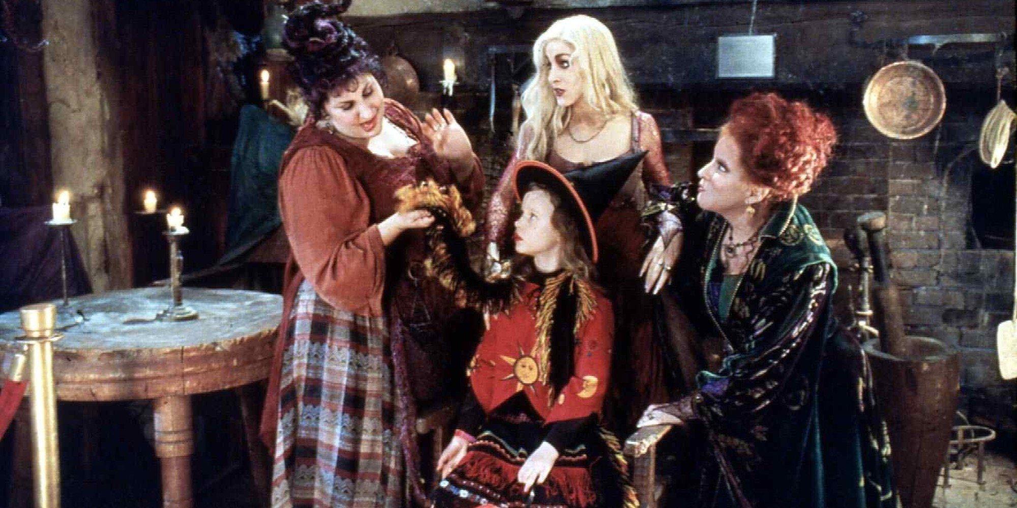 hocus pocus - photo #15