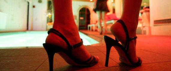 prostituierte im alten rom geschlechtsverkehr dict