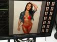 Kim Kardashian Tweets Revealing Bikini Photo (PHOTO)
