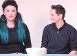Trans People Answer All Those Questions You Felt Too Awkward To Ask