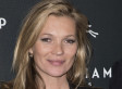 Kate Moss Just Compared Herself To Katie Price