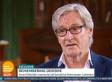 'Corrie' Actor Bill Roache Talks Deirdre Tribute Episode