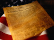 The Damaging Three Words of the Declaration of Independence