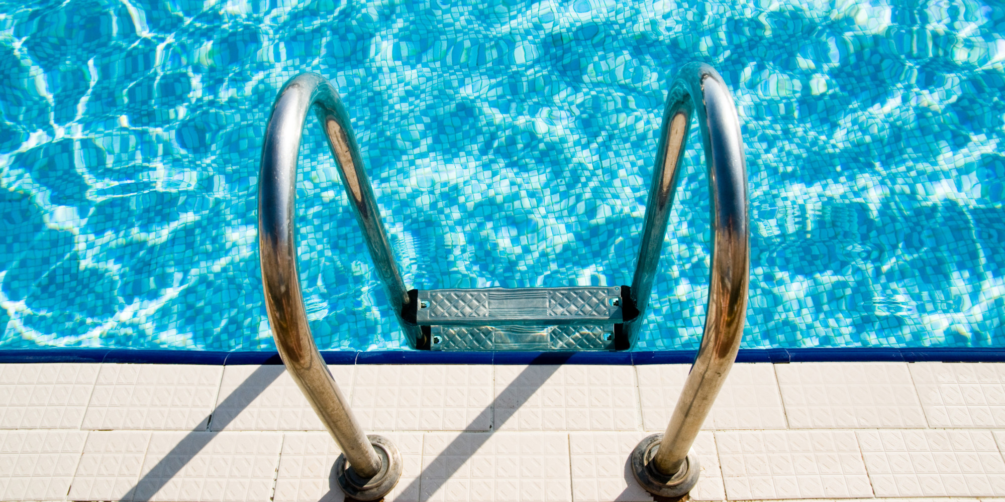 Swimming Pools Ban Extended Breath Holding In Wake Of