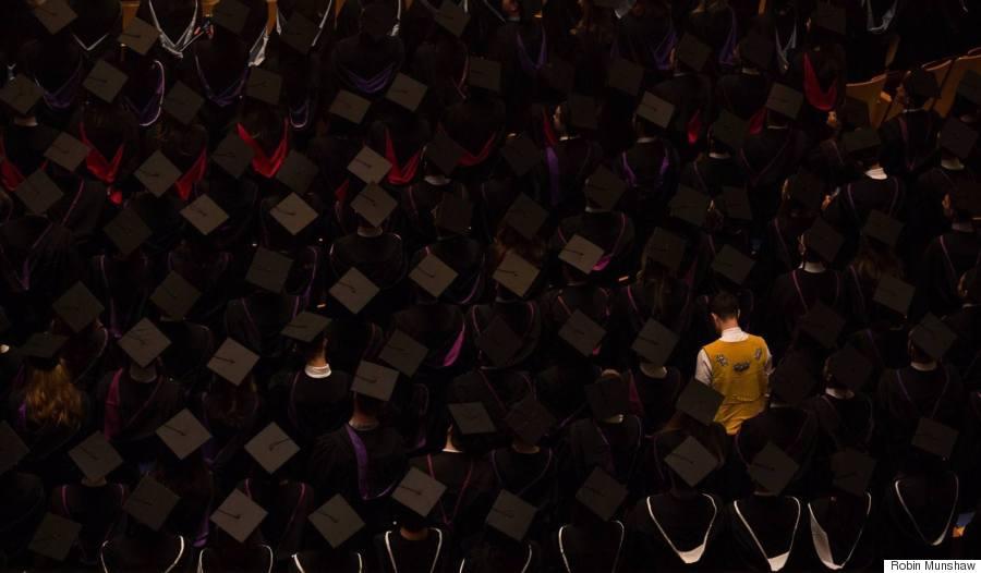 ubc graduation picture viral