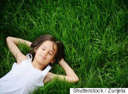 How To Empower Your Child - These Four Ways