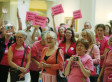 Kansas Abortion Law Blocked By Federal Judge