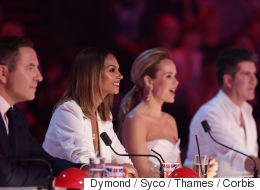 Everything You Need To Know About The 'BGT' Final
