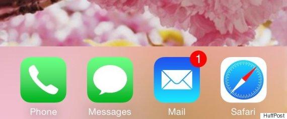 type a screen shot