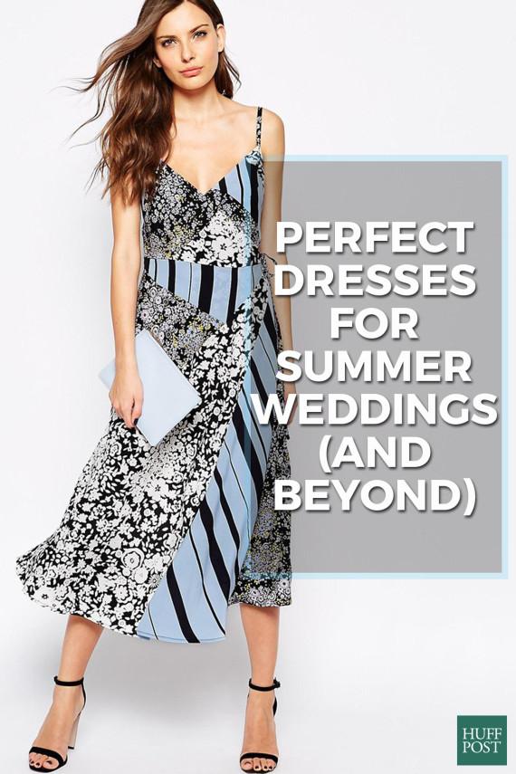 dresses canva