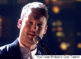 Two More Through To BGT' Final - But There's A Wildcard Twist!