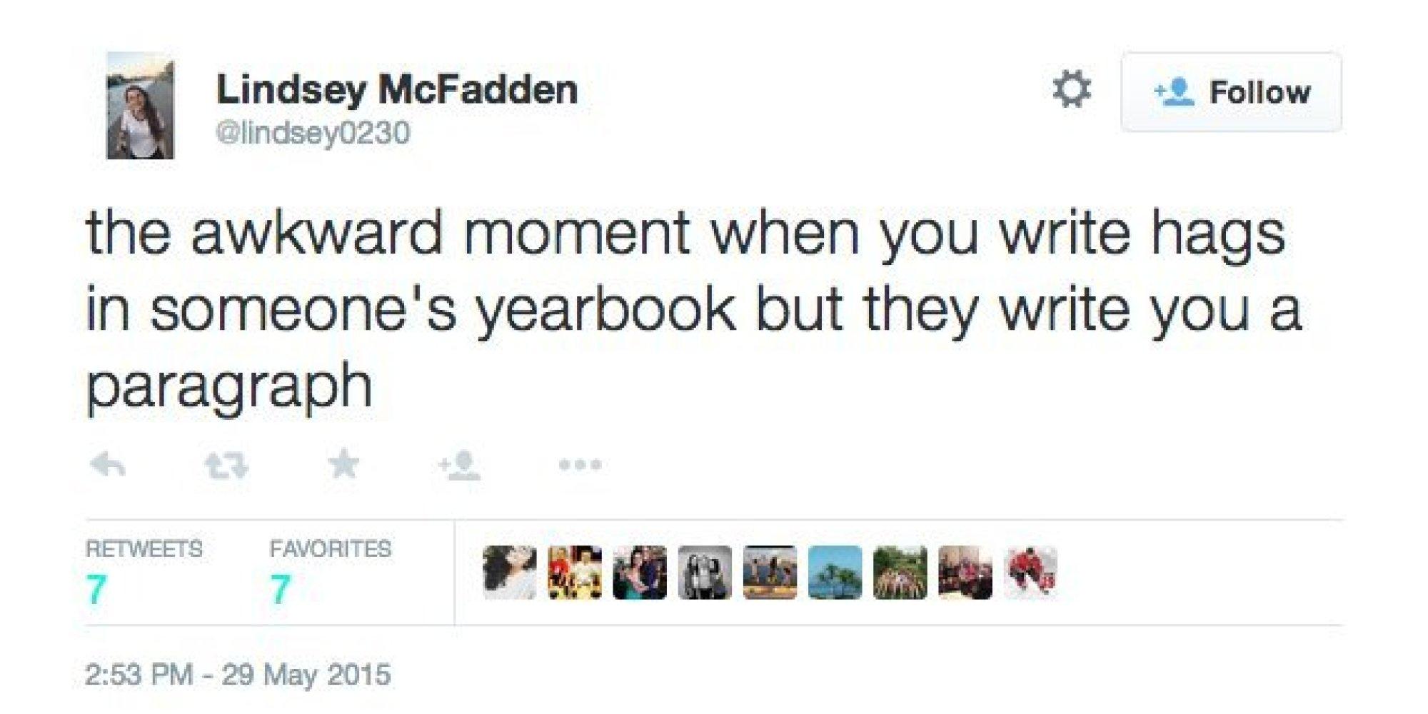 Declared teens don tweet twitter