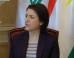 Kurdish Leader Reaffirms Partnership With U.S.