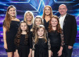 This 'BGT' Act Have Already Cost Simon Cowell 'A Six-Figure Sum'