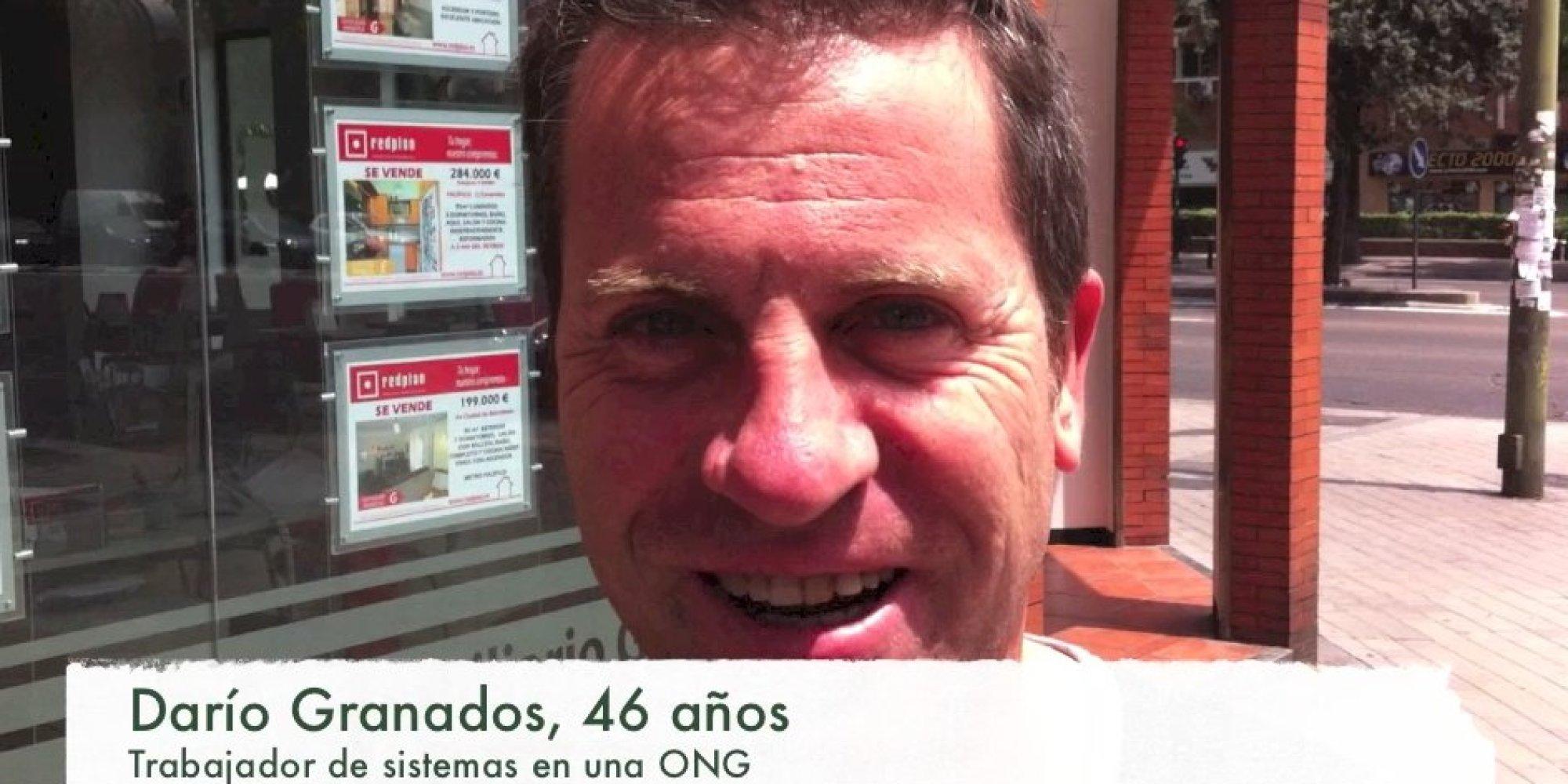 video esperanza aguirre: