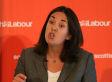 Scottish Labour Leadership Hopeful Warns Referendum Mustn't Be 'Unfair' On EU Nationals