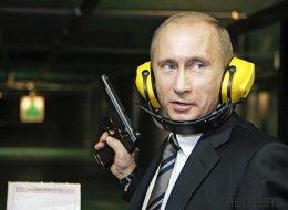 Haciendo amigos: Rusia veta la entrada a 89 personalidades europeas