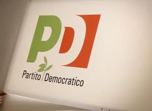 Elezioni Pd Enna Agrigento