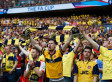 Arsenal Wins The FA Cup In A Dominating Performance