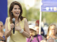Michele Bachmann: As President, I'll Create 'Real Jobs' For Obama, Timothy Geithner