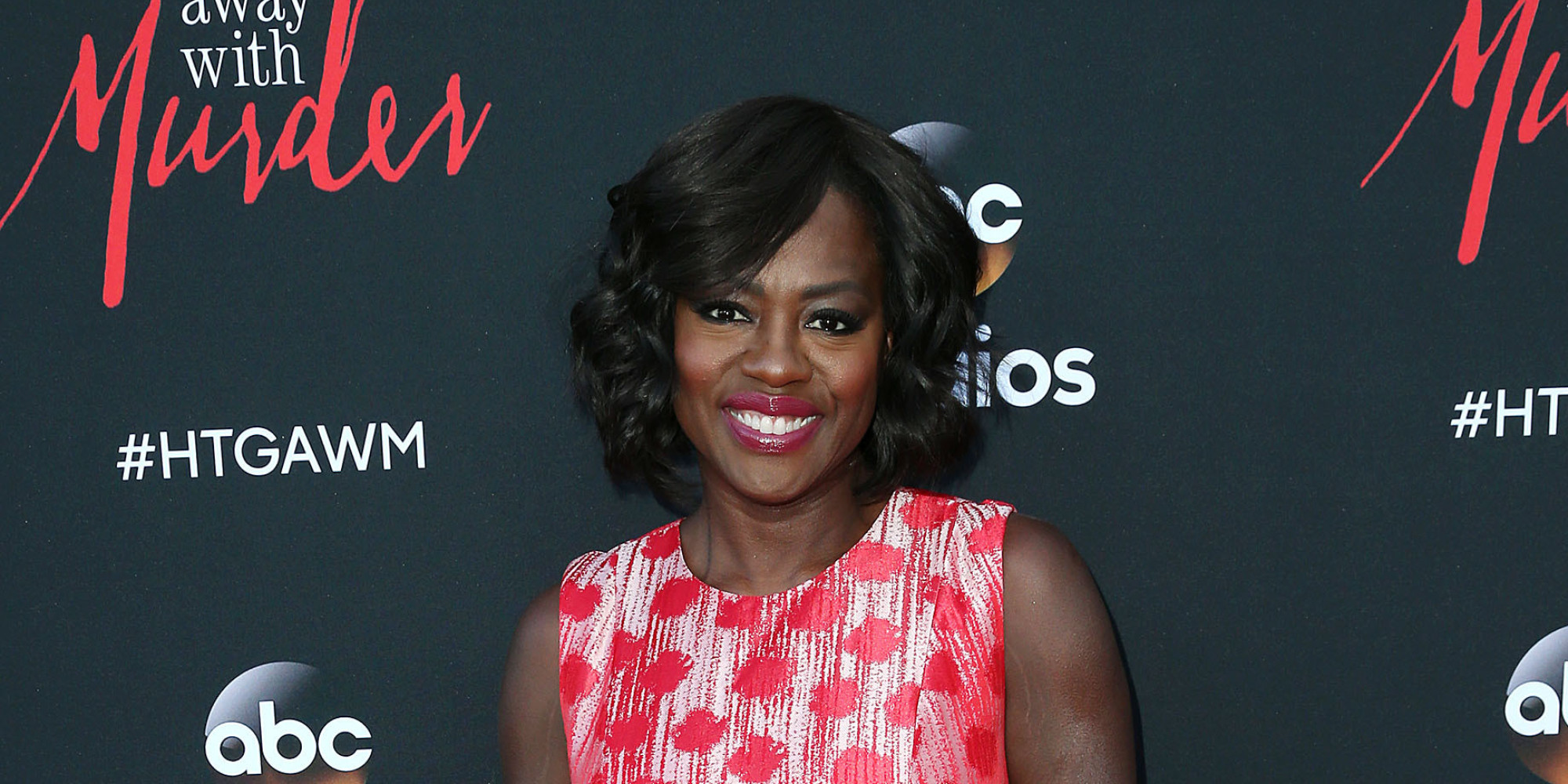 Viola Davis Refused To Do 'how To Get Away With Murder' Unless Annalise  Took Off Her Wig  Huffpost