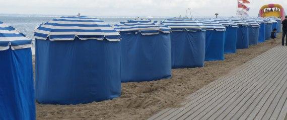 Saison estivale la d cision de la concession des plages for Ministere exterieur algerie