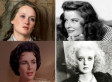 Greatest American Actresses (PHOTOS)