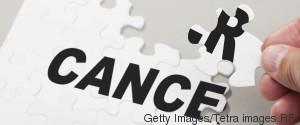TEMOIGNAGE_CANCER