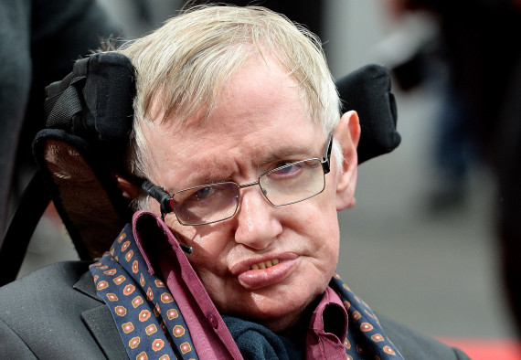 an introduction to the life of steven william hawking Stephen hawking, in full stephen william hawking, (born january 8, 1942,  oxford, oxfordshire, england—died march 14, 2018, cambridge,.