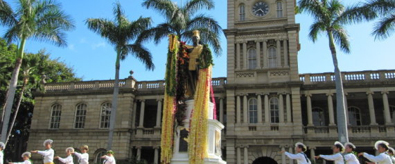 HAWAII FORECLOSURE LAW