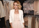 Why You'll No Longer Find The Word 'Skinny' On Lauren Conrad's Site