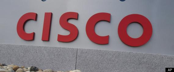 CISCO CHINA CHINESE SPY CAMERAS
