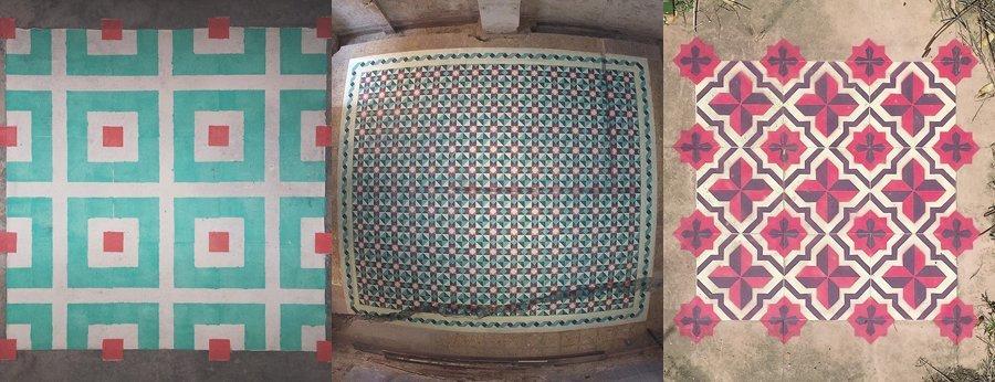 mosaicss
