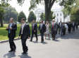 Freshman Republicans Lobby Federal Agencies For Millions Amid Spending Critiques