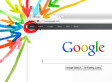 Google Axes Blogger, Picasa Brands As Part Of Google+ Social Effort
