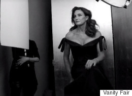 Caitlyn Jenner Claims She Was 'Mistreated' By Kris