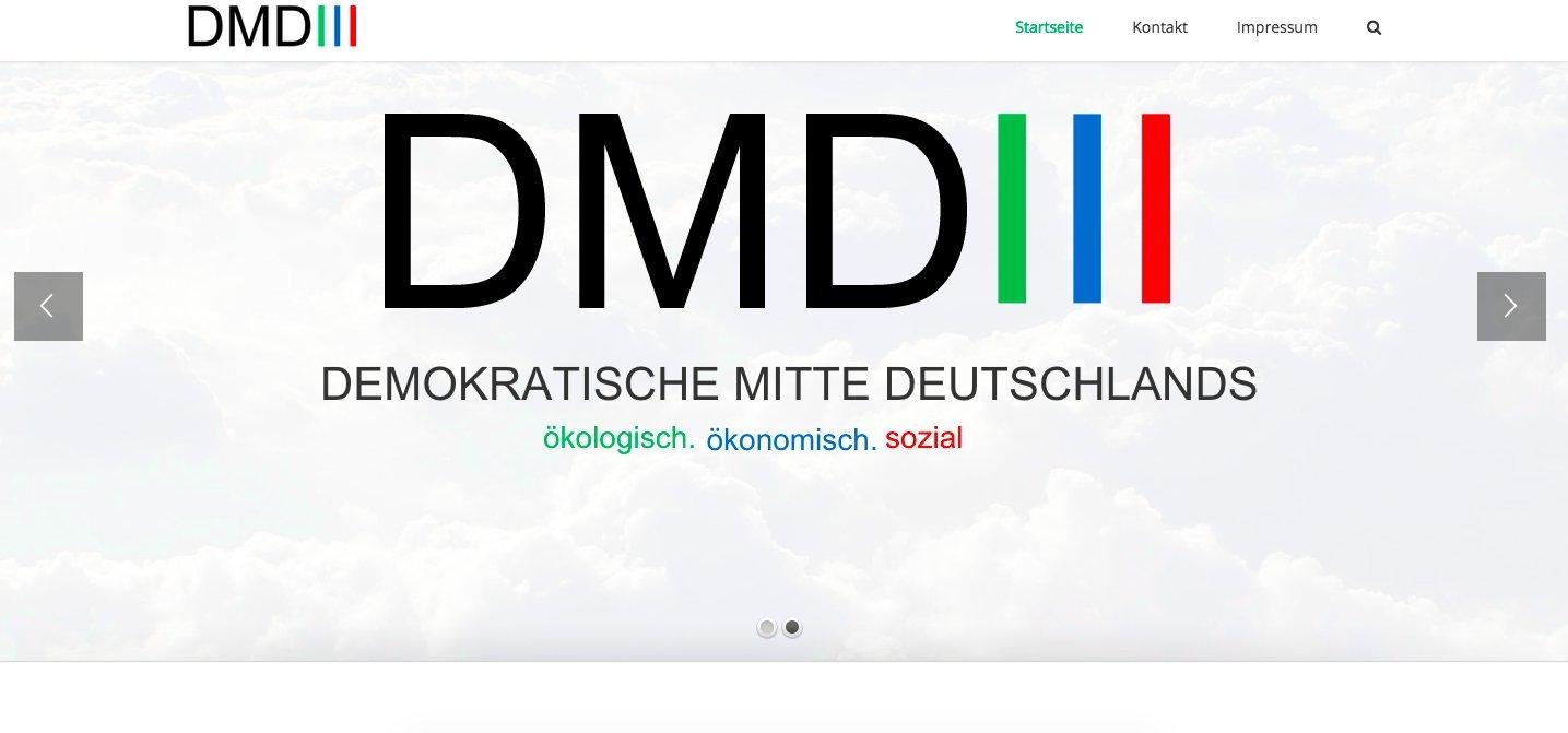 Die webseite der bekanntschaften in deutschland