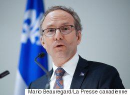 Québec met fin aux «créatures du gouvernement»