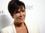 Caitlyn Jenner Says Kris Jenner Split Was About Mistreatment, Not Gender Issues
