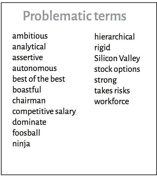 job probs