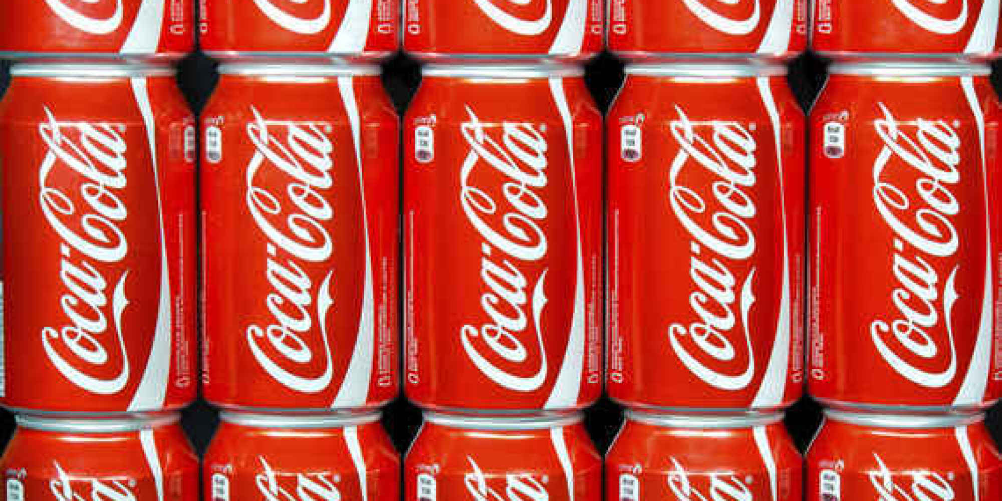 12 things you can do with coca cola besides drink it