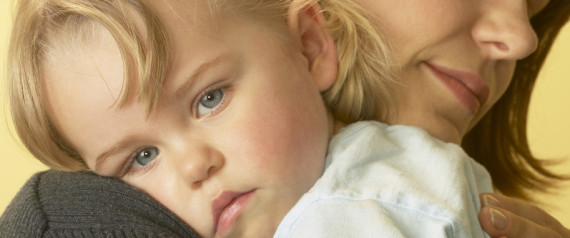 CHILDREN SURVIVING DIVORCE