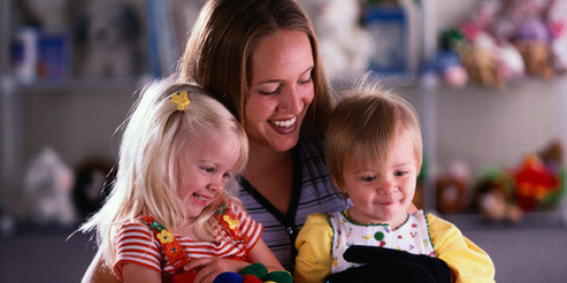 open letter to babysitters everywhere huffpost