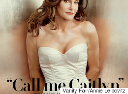 Caitlyn Jenner's 12 Biggest Achievements Since Her 'Call Me Caitlyn' Cover
