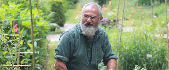 Il primo giardiniere condotto di milano manuel bellarosa for Giardiniere milano